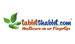 Tabletshablet offers and coupons