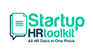 Startuphrtoolkit offers and coupons