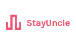 Stayuncle offers and coupons