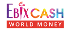 EbixCash World offers and coupons