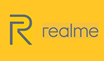 Realme offers and coupons