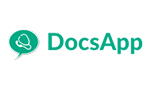 DocsApp offers and coupons