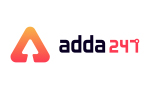 Adda247 offers and coupons