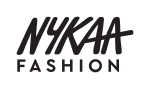 NykaaFashion offers and coupons