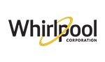 Whirlpool offers and coupons