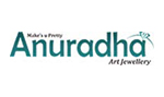 AnuradhaartJewellery offers and coupons