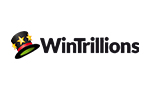 WinTrillions offers and coupons