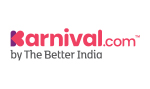 Karnival offers and coupons