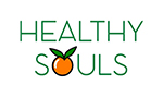 HealthySouls offers and coupons