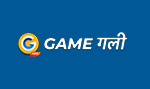 GameGully offers and coupons