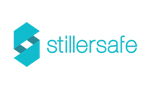 Stillersafe offers and coupons