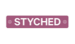 Styched offers and coupons