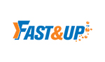 Fast&Up offers and coupons