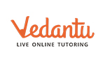 Vedantu offers and coupons