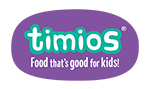 Timios offers and coupons