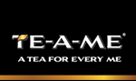 TeameTeas offers and coupons