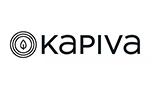 Kapiva offers and coupons