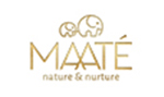 Maate offers and coupons