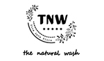 TheNaturalWash offers and coupons