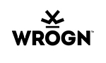 Wrogn offers and coupons