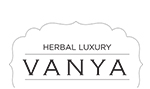VanyaHerbal offers and coupons