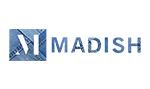 Madish offers and coupons