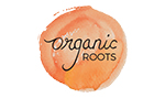 OrganicRoots offers and coupons