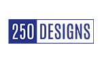 250Designs offers and coupons