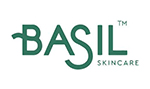 BasilSkinCare offers and coupons