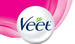 Veet offers and coupons