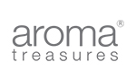 AromaTreasures offers and coupons