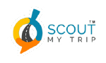 ScoutMyTrip offers and coupons