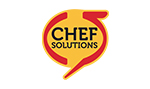 Chef Solutions offers and coupons