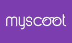 Myscoot offers and coupons