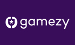 Gamezy offers and coupons