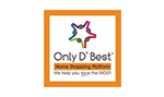 Onlydbest offers and coupons