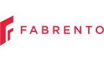 Fabrento offers and coupons