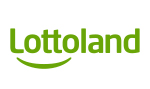 Lottoland offers and coupons