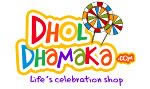 DholDhamaka offers and coupons