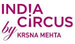 IndiaCircus offers and coupons
