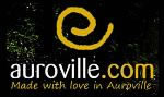 Auroville offers and coupons