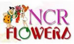 Ncrflowers Logo