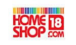 HomeShop18 offers and coupons
