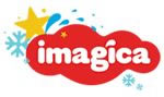 Adlabs Imagica offers and coupons