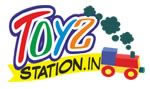 ToyzStation
