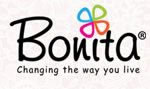 BonitaIndia offers and coupons