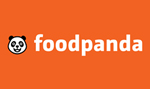 FoodPanda offers and coupons