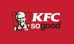 KFC offers and coupons