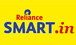 RelianceSMART offers and coupons