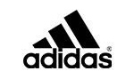 Adidas offers and coupons